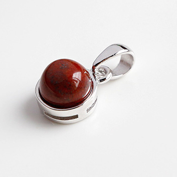 2.Redstone
