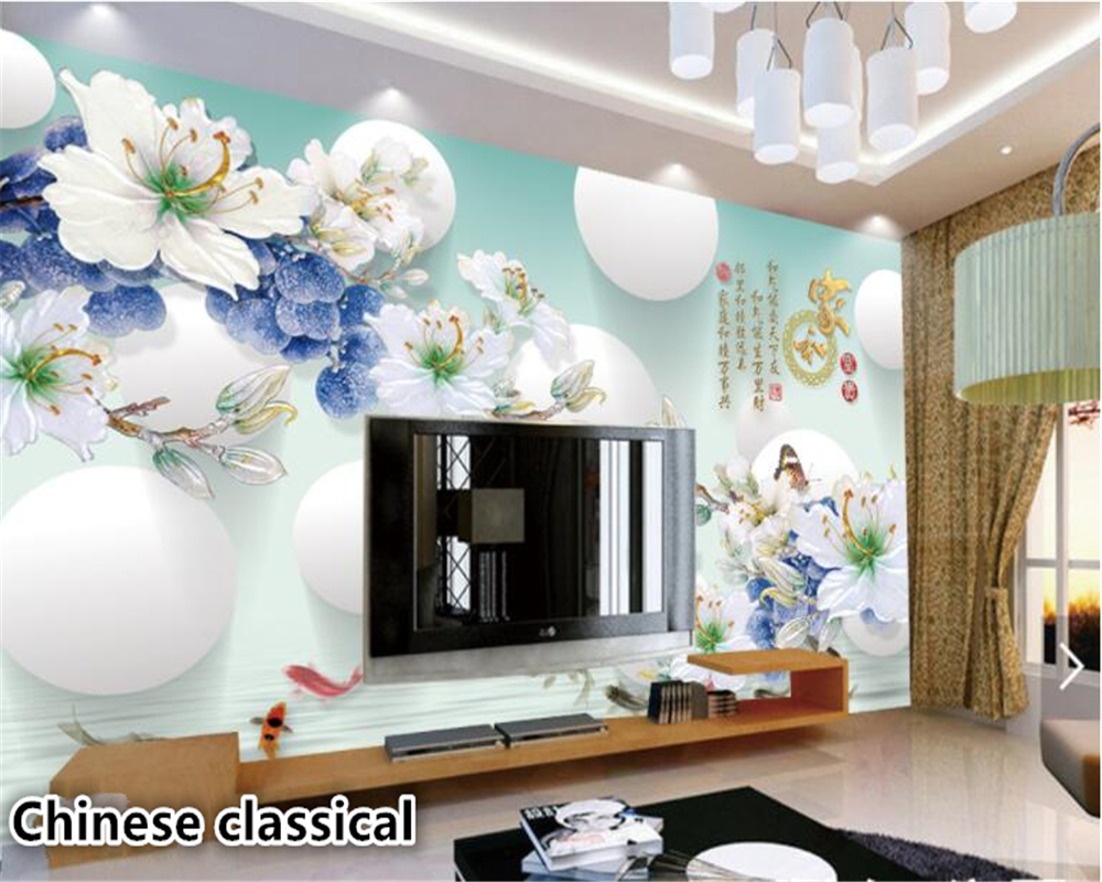 compare prices on chinese wall mural online shopping buy low beibehang custom new wall murals 2017 new chinese modern sofa living room background wall papel de