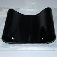 New Transfer Belt for HP 1215 1415 1515 1518 CM1312 IBT Belt