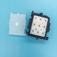 Original Roland RA640 cap top solvent for roland RE 640 VS 300 VS 420 VS 540 VS 640 VS 300i VS 540i epson DX5 dx7 capping top
