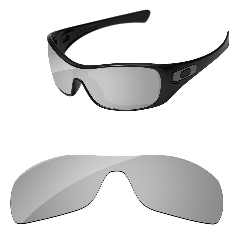 Orijinal Antix gözlükləri üçün PapaViva POLARIZED dəyişdirmə - Geyim aksesuarları - Fotoqrafiya 3