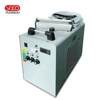 Alta Potencia 365 ~ 405nm ahorro de energía 1500 w uv led curado uv secador de pantalla impresión uv led curado sistema de impresión