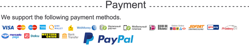 payment 800x800