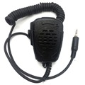 Handheld Speaker Microphone for YAESU VX VX-6E  VX-6R  VX-7E  VX-7R Two Way Radio Ham Hf Transceiver
