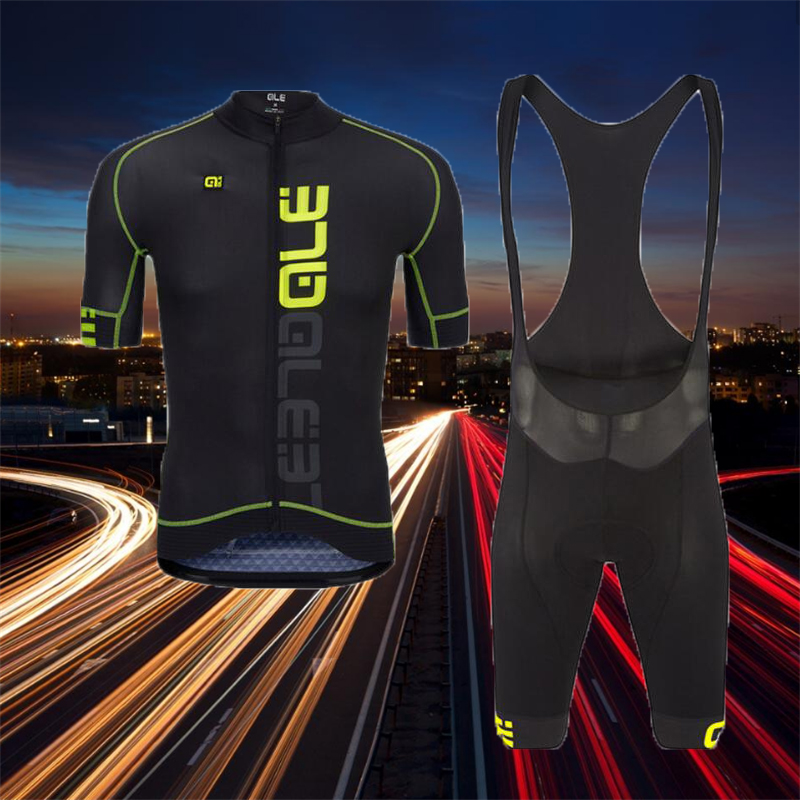 cycling jersey, 2017 ale men short sleeve bike cycling apparel for outdoor bike wear shirts suit ropa ciclismo atv nuckily ma008 mb008 men short sleeve bicycle cycling suit