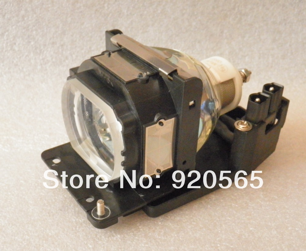 Free Shipping Brand new Replacement projector lamp With Housing  VLT-XL8LP For SL4S/SL4U/XL4/XL8/XL4S/XL4U Projector free shipping brand new replacement lamp with housing 5j 08001 001 for mp511