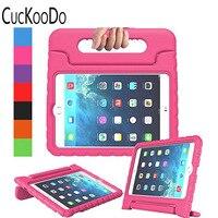 Dzieci case dla ipad mini 4, lekki wstrząsoodporna uchwyt stojak dzieci przyjazny dla ipad mini 4 7.9 cabrio-calowy tablet