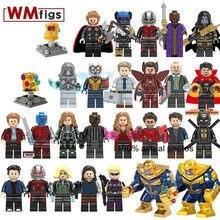 Marvel En Gros Kid Lego À Vente Flash Des Lots Galerie Achetez TFculK13J