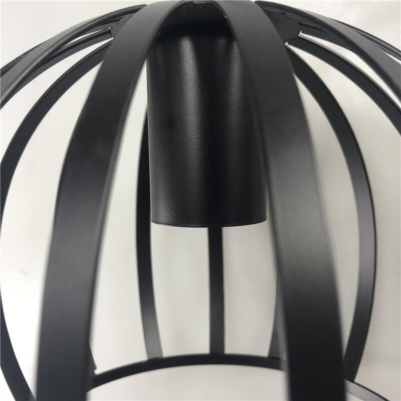 candeeiro de mesa livro light flexivel dobravel com 06