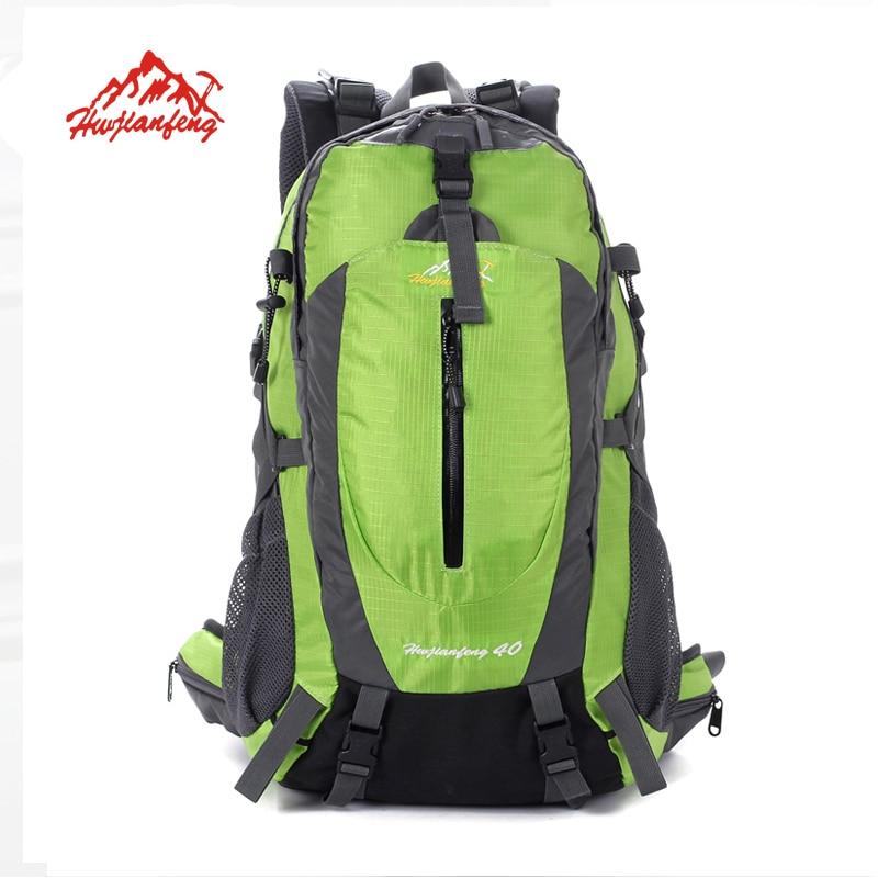 Online Get Cheap Hiking Backpacks Women -Aliexpress.com | Alibaba ...