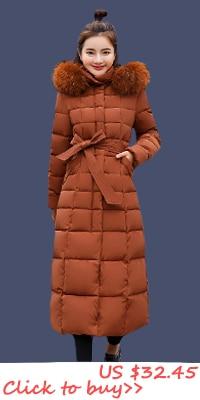 HTB1OEHOXPDuK1Rjy1zjq6zraFXa9 Spring Autumn Winter New 2019 Women lambswool jean Coat With 4 Pockets Long Sleeves Warm Jeans Coat Outwear Wide Denim Jacket