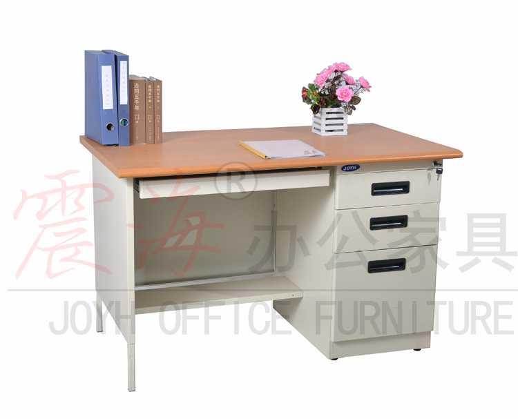Low Price Steel Office Table Mdf Top Metal Desk For Puter On Aliexpress Alibaba Group