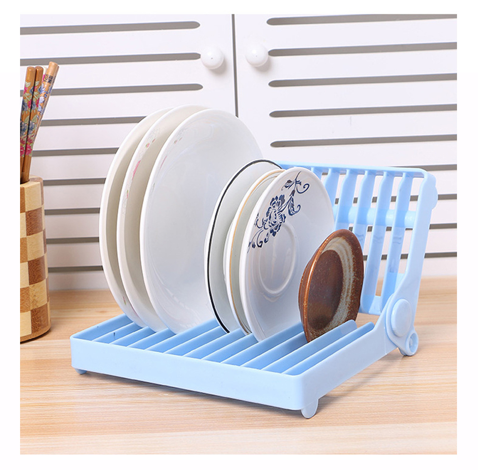 Kitchen Dish Drainer Rack Compare Prices On Kitchen Dish Drainers Online Shopping Buy Low