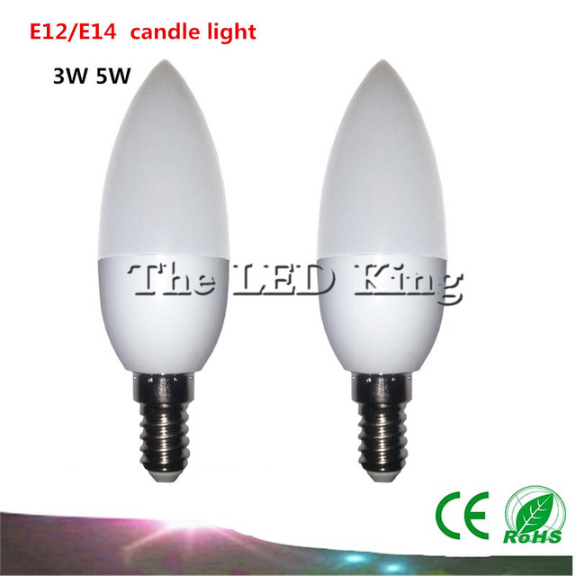 Warm In E14 9w Price Bulbsamp; Chandlier 85 Cost Super Spotlight Lamp 12w Smd2835 Tubes Cool Partners Led 265v Bulb Bright Candle Indoors 5w 35Rjq4AL