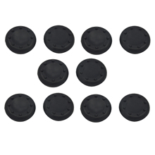 Bevigac 20x Silicone Controller Thumb Stick Grip Cap Cover For PlayStation 4 PS4 PS3 PS2 PS 4 PS 3 PS 2 Xbox 360 Xbox One Game