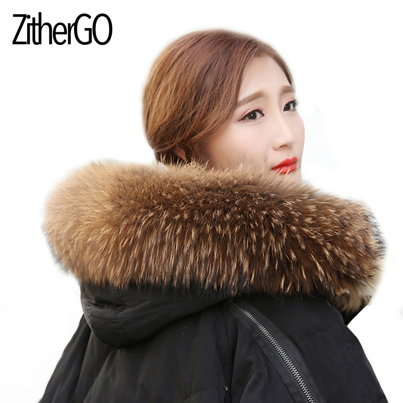 Top 10 Largest Large Racoon Fur Parka Brands And Get Free Shipping 8a219l0b