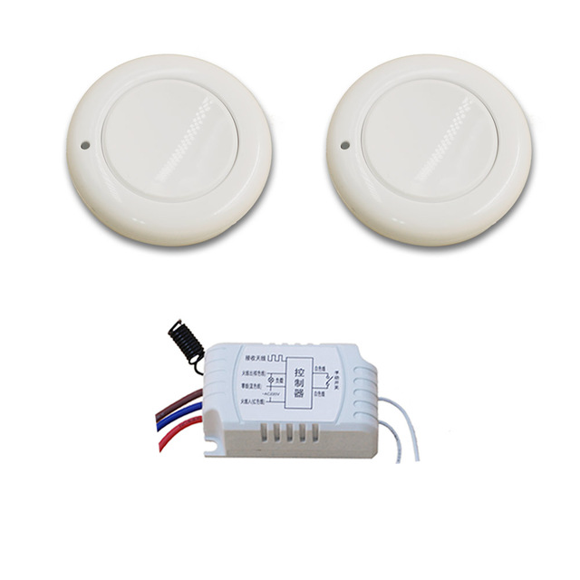 New ac220v 1ch remote switch wall lamp ceiling light led bulb new ac220v 1ch remote switch wall lamp ceiling light led bulb wireless remote control switch 433 mozeypictures Image collections