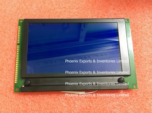 "Image 2 - חדש לגמרי החלפת LMG7400PLFC 5.1 ""240*128 LCD תצוגת מסך פנל LMG7400PLFC 97 44290 9"