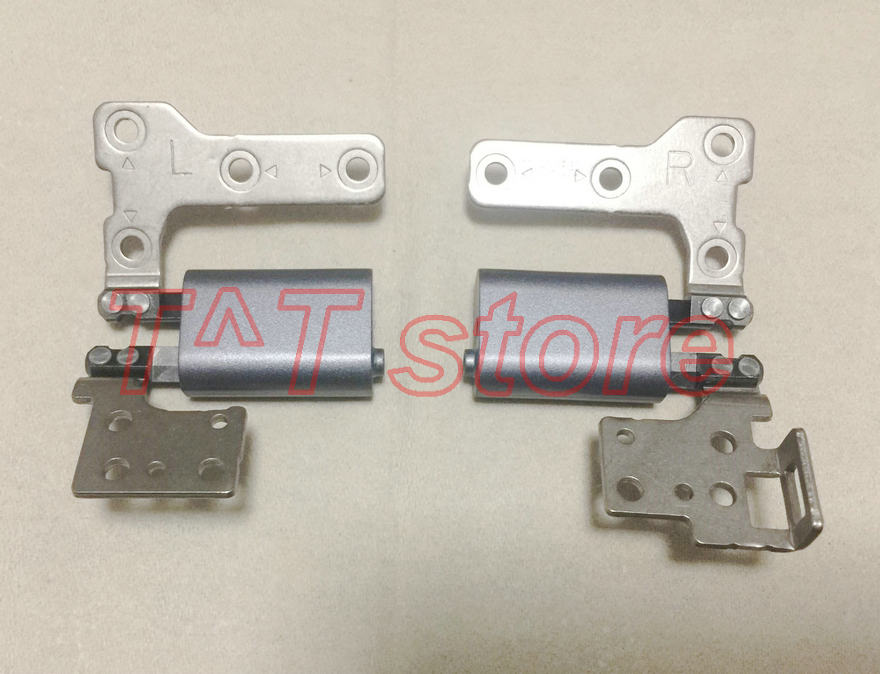 original for 850XAC NT850XAC LCD hinge set Left RIGHT hinges test good free shipping new original for epson ds6500 ds7500 ds5500 hinge right hinge assy free stop