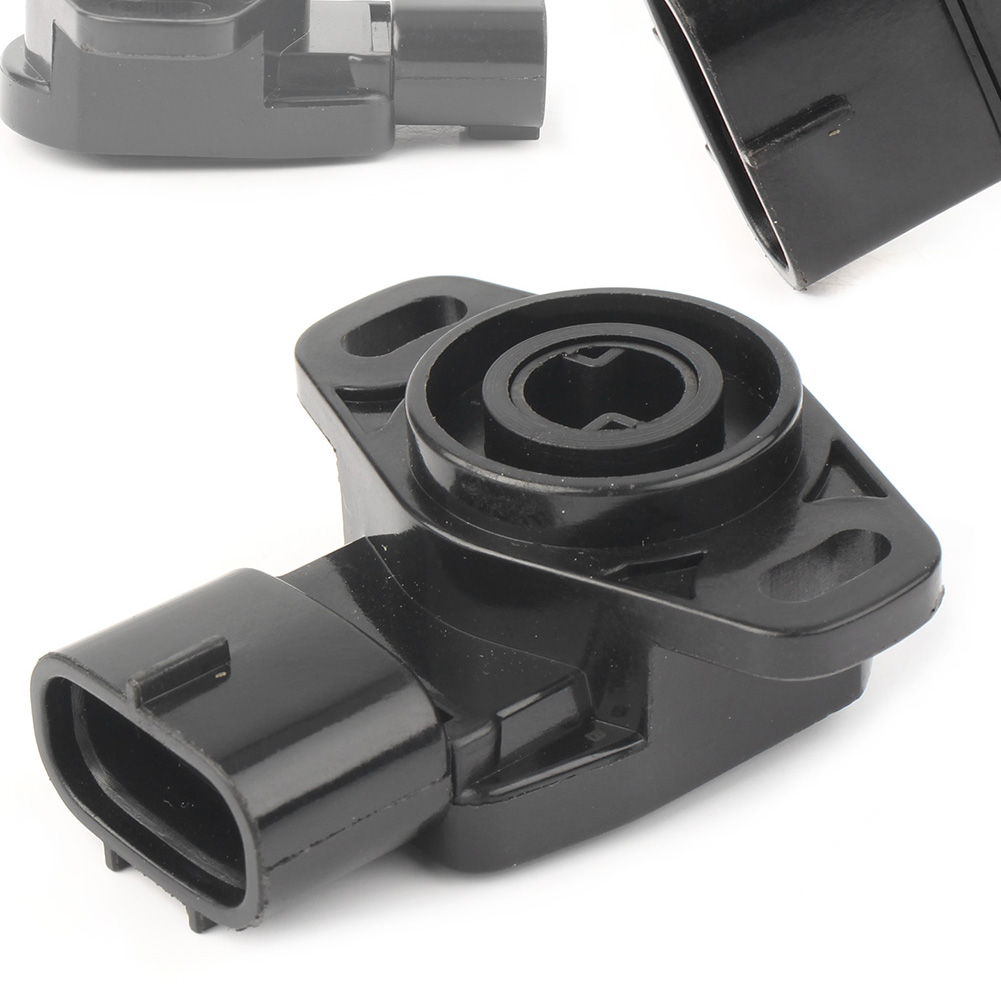 Throttle Position Sensor TPS For Polaris Sportsman 570 2014-2016 ACE 570 2015
