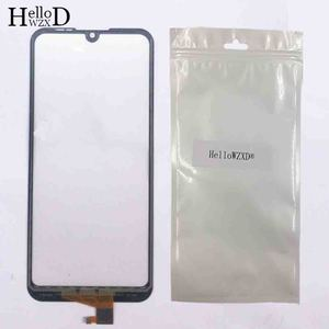 Image 3 - 6.09 Touch Screen Panel For Huawei Honor 8A Honor8A JAT AL00 Play 8A JAT L29 Touch Screen Digitizer Sensor Glass Touchscreen