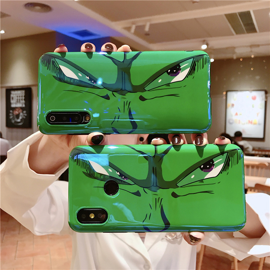 blue ray tpu phone case for xiaomi mi 8 9 se A2 redmi note7 fashion 3d cartoon painted soft back cover for xiaomi mi 9 caseblue ray tpu phone case for xiaomi mi 8 9 se A2 redmi note7 fashion 3d cartoon painted soft back cover for xiaomi mi 9 case