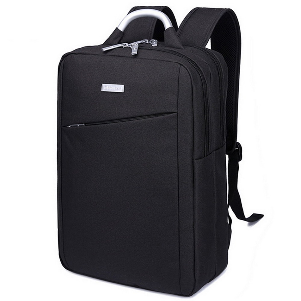 Prince Travel Casual Laptop Backpack 15.6