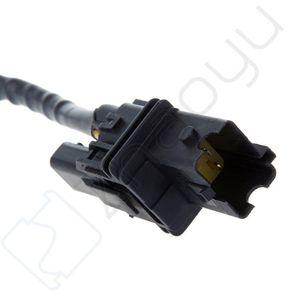 Image 3 - Upstream/Pre Air Fuel Ratio Sensor Oxygen Sensor O2 for 04 09 Nissan Quest 3.5L  Oxygen Sensor