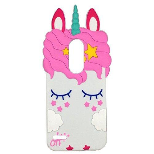 18 Phone case lg k20 5c64f4829334b