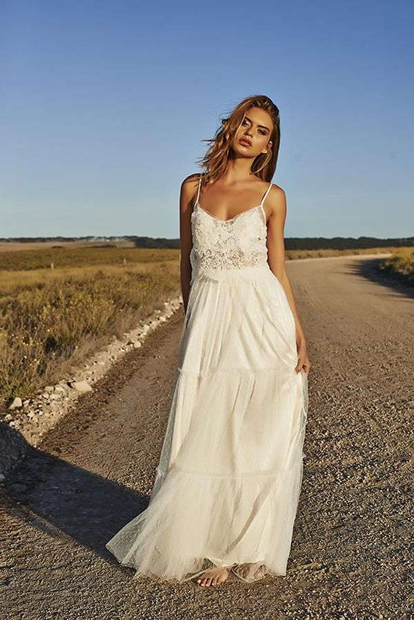 Buy high quality bohemian wedding dress for Where to sale wedding dresses