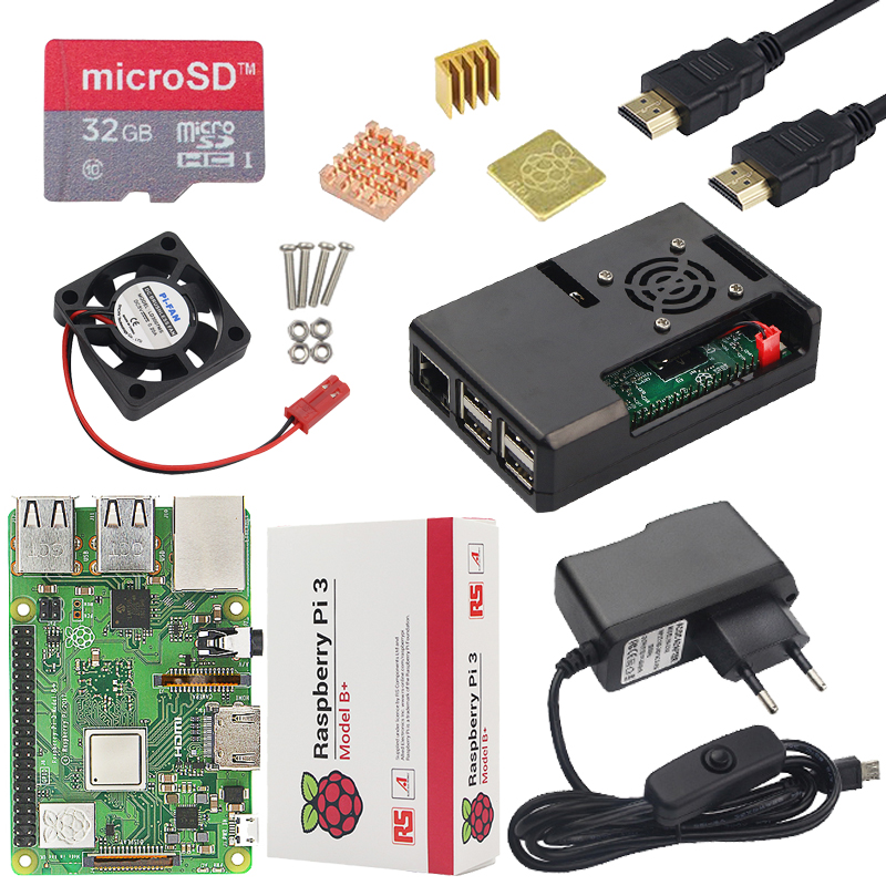 best top 10 broadcom mini pc list and get free shipping