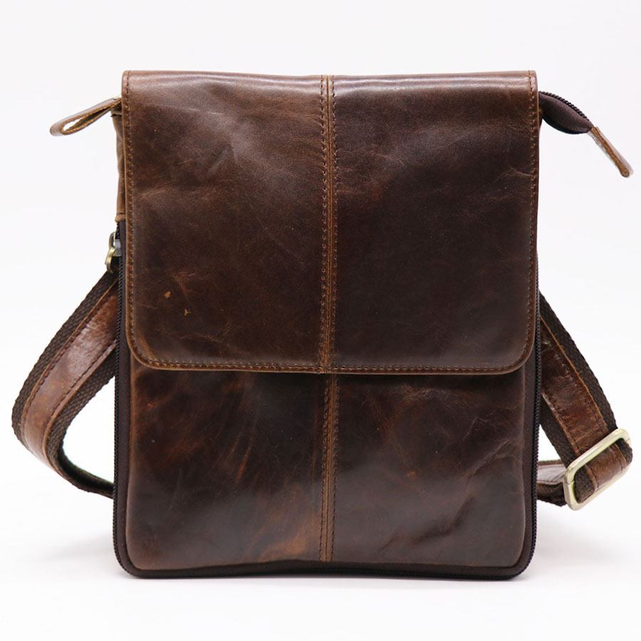 Brand Casual Genuine Leather Cross Body Shoulder Bag Men's Cowhide Messenger Bag 9' Male Belt Waist Pack For Wallet Cell Phone reima комбинезон bunny