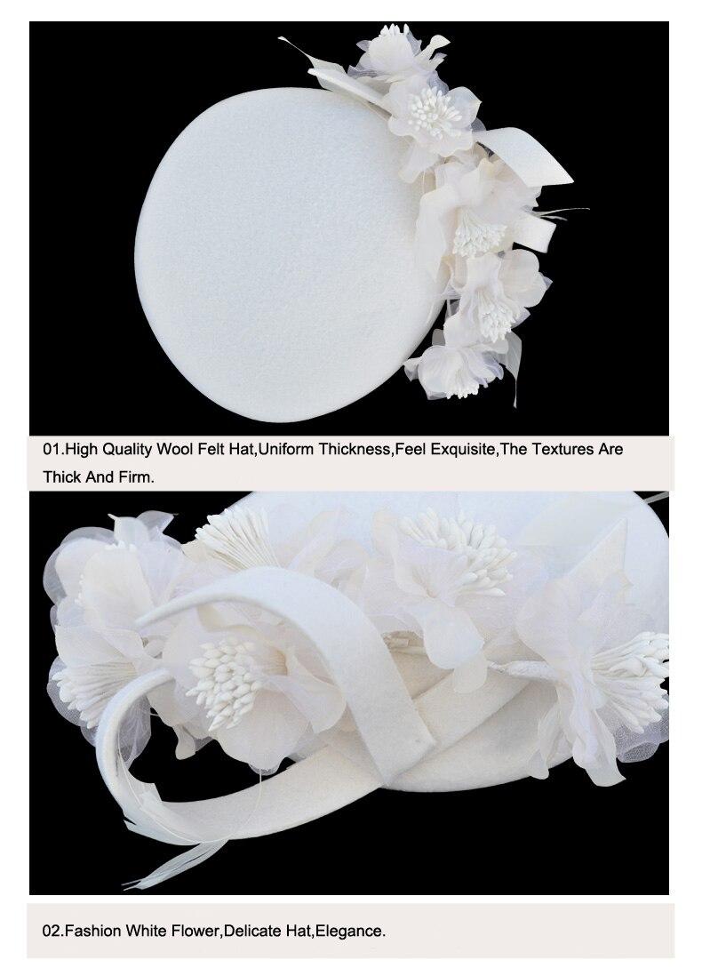 4_wedding fascinators and hats