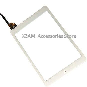 Бесплатная доставка 9,7-дюймовый сенсорный экран для onda V975i V975W V989 80701-0B5138A/MB976T9/A9