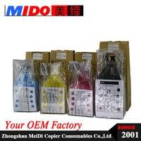 MPC7501 MP C7501 MPC 7501 photocopy toner cartridge for MPC6000 6000SP C7500C 7500SP