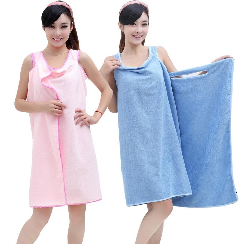Beach Towel Womens: 80*150cm Microfiber Creative Beach Towels /magic Bath