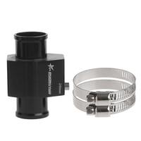 32mm Water Temp Temperature Joint Pipe Sensor Gauge Radiator Hose Adapter|Temperature Sensor|   -