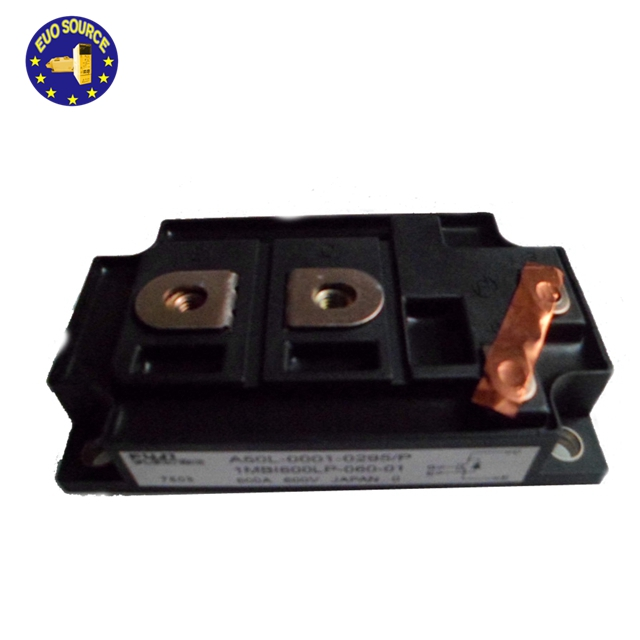 IGBT power module 1MBI600LP-060 цены онлайн