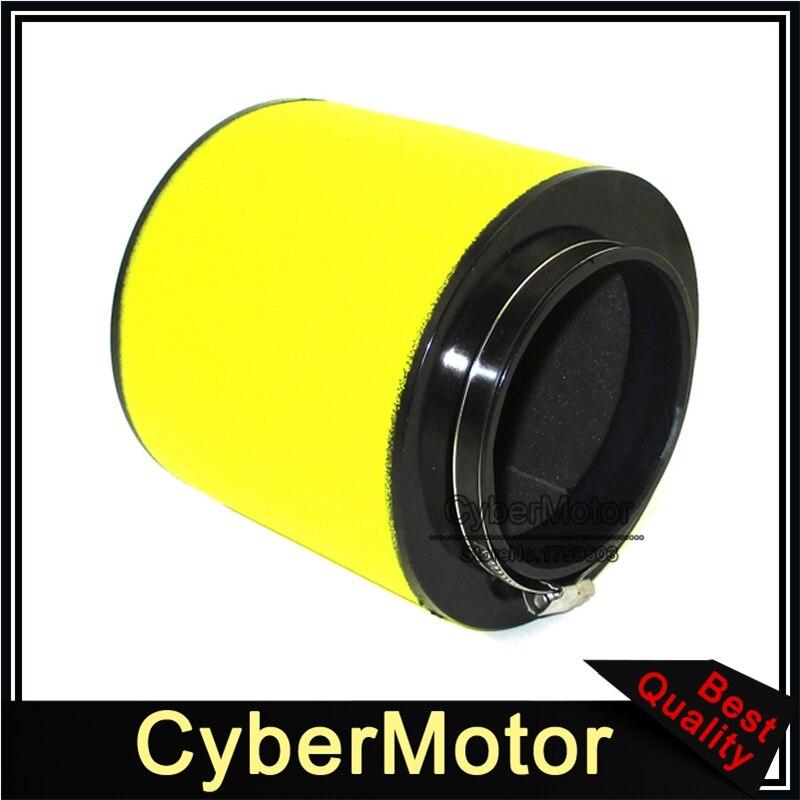 Honda 17254-HP0-A00 Air Filter