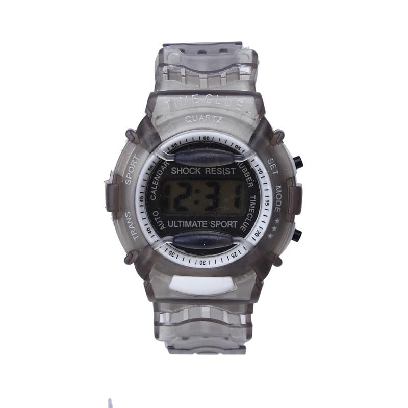 XYQ5010610F_20150107024952330