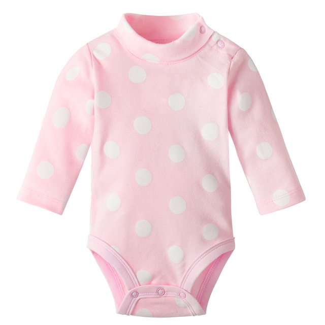 7e0b569cf Girls T-Shirt Summer Cotton 4Th Of July Shirt T-Shirts Cotton Girls  Flamingo Shirt Pineapple Watermelon Kids Girls Tops Short