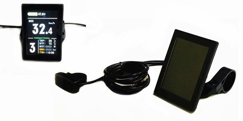LCD8S