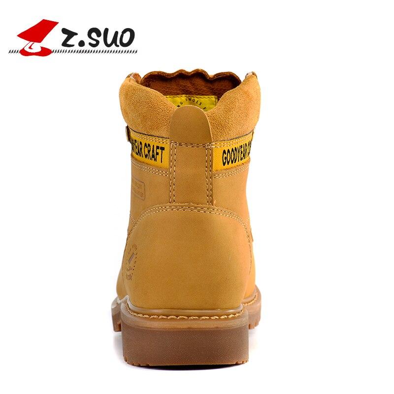 Da Couro Suo Retro Bot Brown Erkek Qualidade Homens Alta Zsgty16016 De Dos Botas Z Moda Yellow Homens wheat AXxWwtz1wq