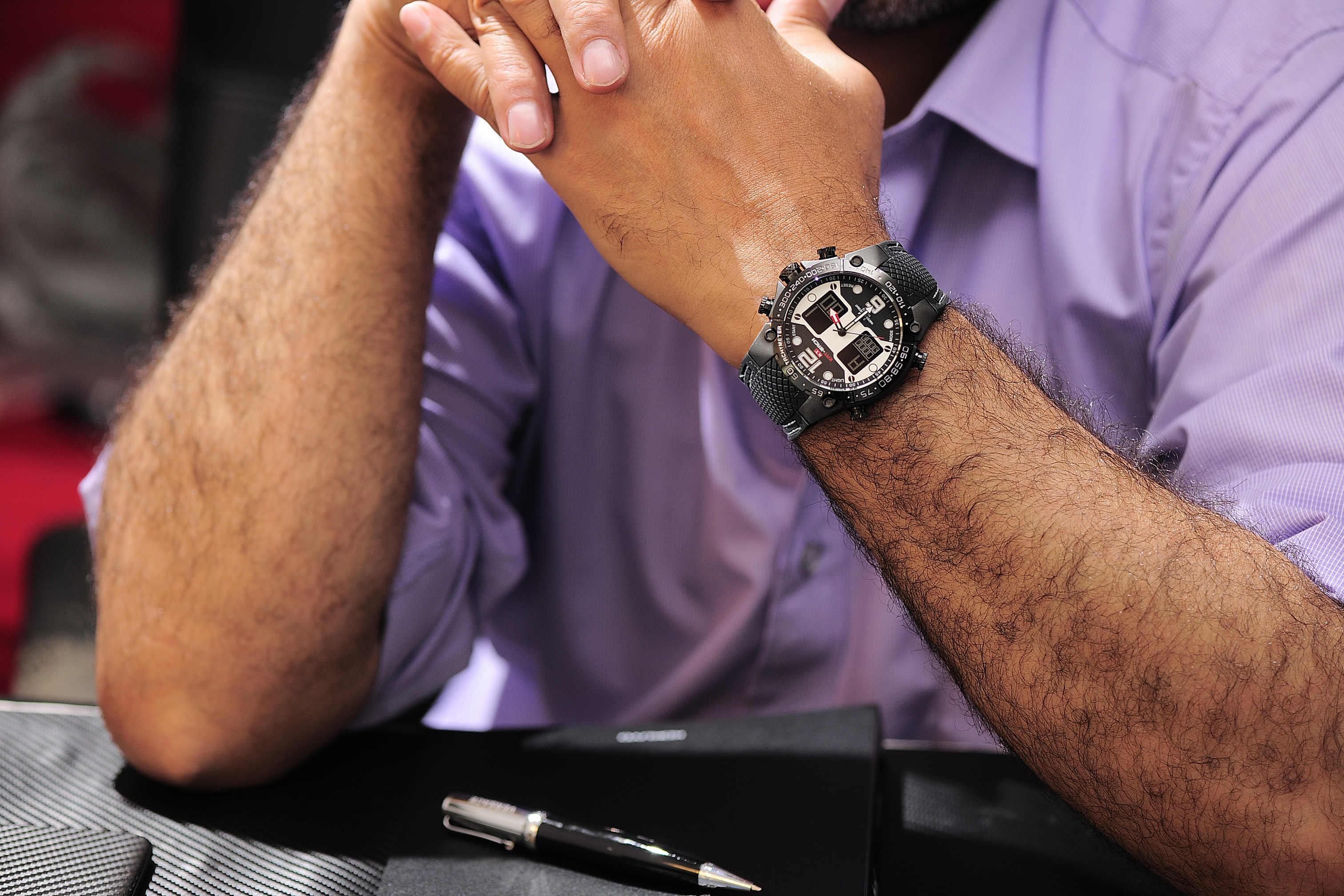 Relojes deportivos para hombre KAT-WACH, reloj Digital de cuarzo de marca superior para hombre, reloj de pulsera De cuero resistente al agua, reloj de pulsera de ejército, reloj Masculino