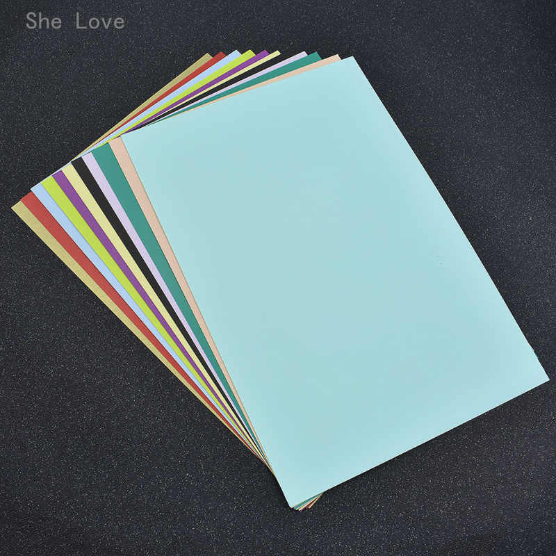 photo regarding Printable Plastic Sheet known as She Enjoy 5 Sheets Do it yourself Magic Shrink Plastic Sheet Paper Plastic Sheet Do it yourself Imaginative Decorating Printable Embellishments