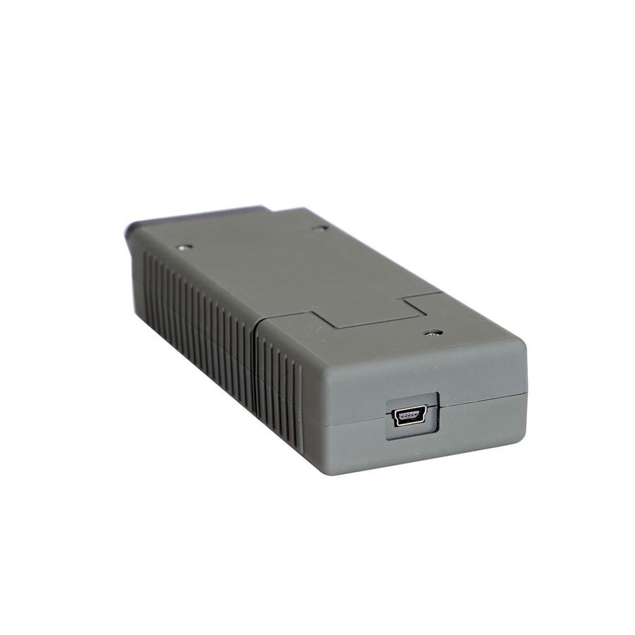 vas6154-vag-diagnostic-tool-4.2