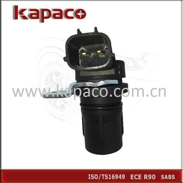 Crankshaft Position Sensor 3043998 4882780 For Ford C Max