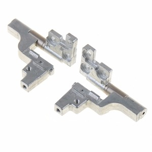 Laptop Accessories LCD Hinges