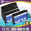 5X Printer inkjet cartridge For EPSON PictureMate Show PM300 PictureMate Show PM225 T5846