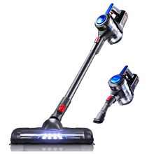 Midea P3 2 in 1 Cordless Stick Vacuum Cleaner Handheld Lightweight Suitable for Home and Car